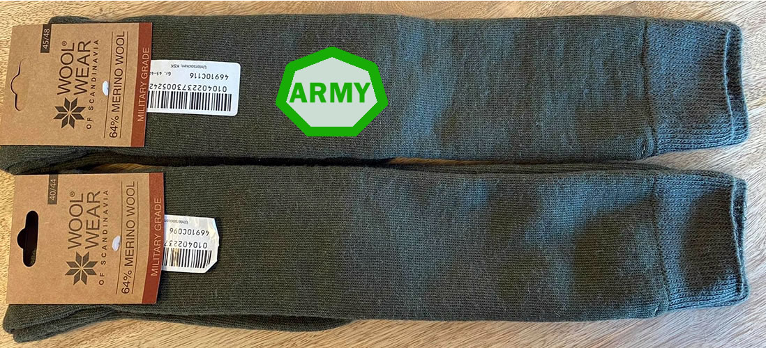 army-merino-uldstrømper-1